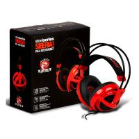 Steel Series 51129 Siberia v2 Full Headset Pro Gaming Headset