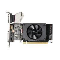 Gigabyte GeForce GT 710 Low Profile 1GB Video Card