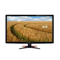 Acer GN246HL 24 inch TN-LED 144Hz FREE SYNC Gaming Monitor