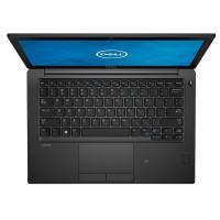 Dell Latitude 7290 12.5in HD i5 8350U 256GB SSD with Bluetooth Laptop (N037L729010AU)