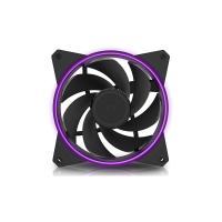 Cooler Master MasterFan MF122R 120mm RGB Fan