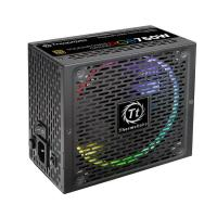 Thermaltake 750w Toughpower Grand RGB 80+ Gold Power Supply(RGB Sync Edition)