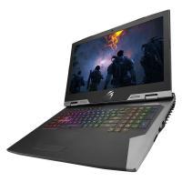 Asus 17.3in FHD i9 8950HK GTX1080 512GB SSD + 1TB HDD Gaming Laptop (G703GI-E5096R)