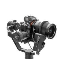 Zhiyun-Tech Crane 2 Mechanical Follow Focus Motor