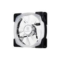 SilverStone FW142 140mm RGB PWM Fan