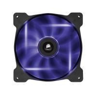Corsair LED Fan AF140-LED, Purple, Single Pack