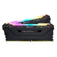 Corsair 16GB (2x8GB) CMW16GX4M2C3466C16 Vengeance RGB PRO DDR4 3466MHz 288 DIMM, Unbuffered