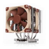 Noctua NH-D9 DX-3647 4U Workstation/ Server CPU Cooler