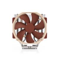 Noctua NH-U14S DX-3647 Workstation/ Server CPU Cooler