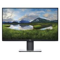Dell 23.8in FHD 60Hz IPS Monitor (P2419H)