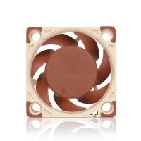 Noctua 40mm NF-A4x20-PWM 5000RPM Fan