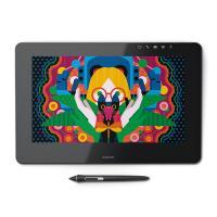 Wacom Cintiq Pro 13in FHD LCD with Wacom Pro Pen 2