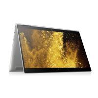 HP Elitebook X360 1030 G3 13.3in FHD i5 8350U 256GB SSD 2-1 Laptop (4WW21PA)