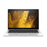 HP Elitebook X360 1030 G3 13.3in FHD i7 8650U 256GB SSD with 4G 2-1 Laptop (4WW33PA)