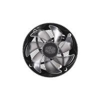 Cooler Master i71C RGB 120mm Intel CPU Cooler