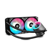 Deepcool Castle 240 RGB AIO CPU Cooler