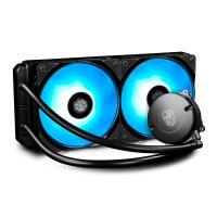 Deepcool Maelstrom 240 RGB AIO CPU Cooler