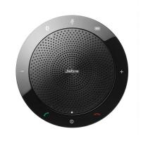 Jabra Speak 710 Speakerphone