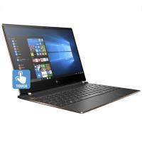 HP Spectre 13.3in FHD Touch i7 8550U 360GB SSD Laptop (2ZX12PA)