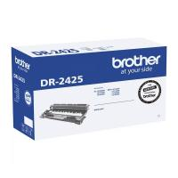 Brother DR-2425 Drum Cartridge - Up to 12,000 Pages