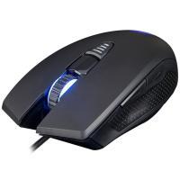 Marvo Scorpion G982 5000DPI Gaming Mouse