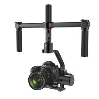 Moza Air Handheld Camera Gimbal - Bonus Thumb Controller Included