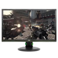 AOC 24in G2460PG LED G-Sync 144HZ DP 1ms Spker HighAdj Stand USB HUB/Charger