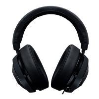 Razer Kraken Tournament Edition Wired USB Gaming Headset - Black