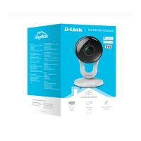 DLink DCS-8300LH Full HD WiFI Camera