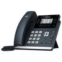 Yealink SIP-T41S Standard VOIP Phone