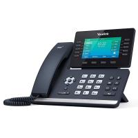 Yealink SIP-T54S Media VOIP Phone