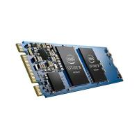 Intel Optane M10 Series 16GB SSD Memory