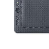 Wacom Slate A5 SmartPad
