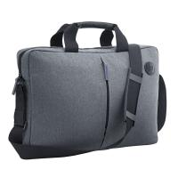 HP 15.6in Top Load Laptop Carry Bag