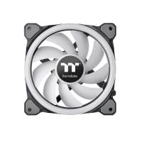 Thermaltake Riing Trio 140mm RGB Fan TT Premium Edition (3 Fan Pack)