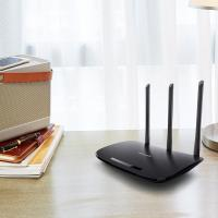 TP-Link TL-WR940N N450 Wireless N Router