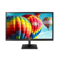 LG 27in FHD IPS 75Hz FreeSync Monitor (27MK430H)