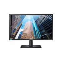 Samsung 27in LED Monitor (S27E45KBH)