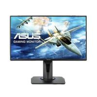 Asus 24.5in 75Hz Gaming Monitor (VG255H)