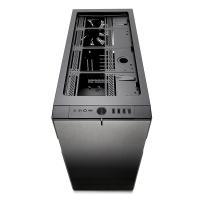 Fractal Design Define R6 Gunmetal USB-C