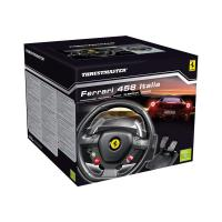 Thrustmaster Ferrari458Italia Racing Wheel