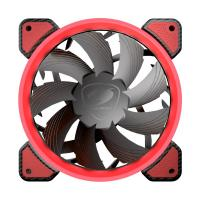 Cougar CF-V12FR 120mm Vortex LED Fan