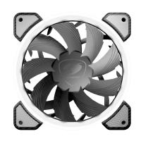 Cougar CF-V12FW 120mm Vortex LED Fan White