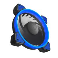 Cougar CF-V12FB 120mm Vortex LED Fan Blue