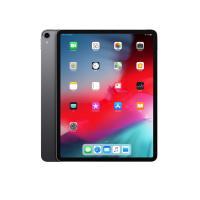 Apple MTFP2X/A 12.9-inch iPad Pro Wi-Fi 512GB Space Grey
