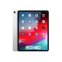 Apple MTFQ2X/A 12.9-inch iPad Pro Wi-Fi 512GB Silver