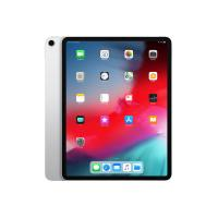 Apple MTJJ2X/A 12.9-inch iPad Pro Wi-Fi + Cellular 512GB Silver