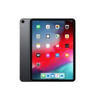Apple MTXQ2X/A 11-inch iPad Pro Wi-Fi 256GB Space Grey