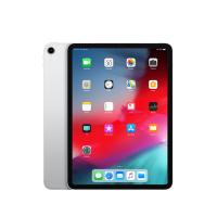Apple MTXW2X/A 11-inch iPad Pro Wi-Fi 1TB Silver