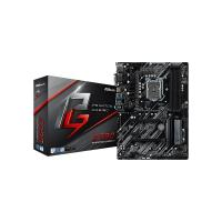 ASRock Z390 Phantom Gaming 4 ATX LGA1151 Motherboard